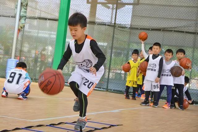 孩子身高运动.jpg